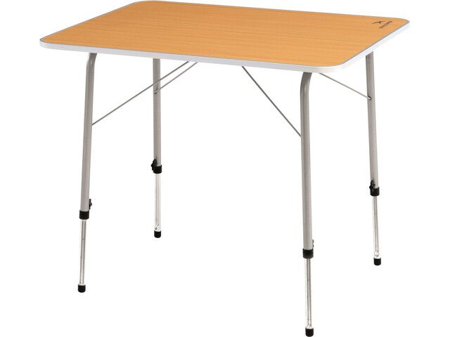 Easy Camp Menton Table